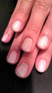 salon-juicyのブログ-20100325202944.jpg