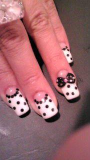 salon-juicyのブログ-20100331151046.jpg