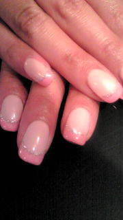 salon-juicyのブログ-20100427173153.jpg